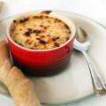 Сырный суп «Chunky Pizza Soup»