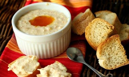 вкусняшки картинки | Постная каша из риса и овсянки с медом и ванилью