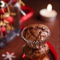 Самые Легкие Шоколадные Брауни