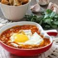 Овсяной суп
