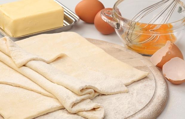 кулинария рецепты | http://vfridge.ru/