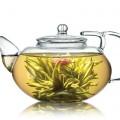 """Чай """"Согревающий"""" для теплоты души и тела"""