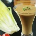 Медово-Горчичный Соус к Овощам