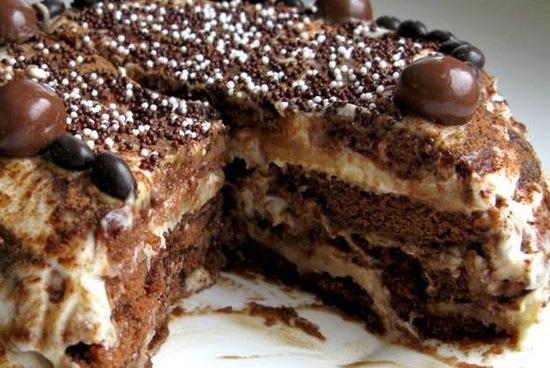 Московские пончики рецепт классический пошаговый рецепт с фото