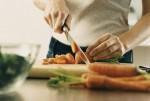 15 самых распространенных ошибок начинающего кулинара