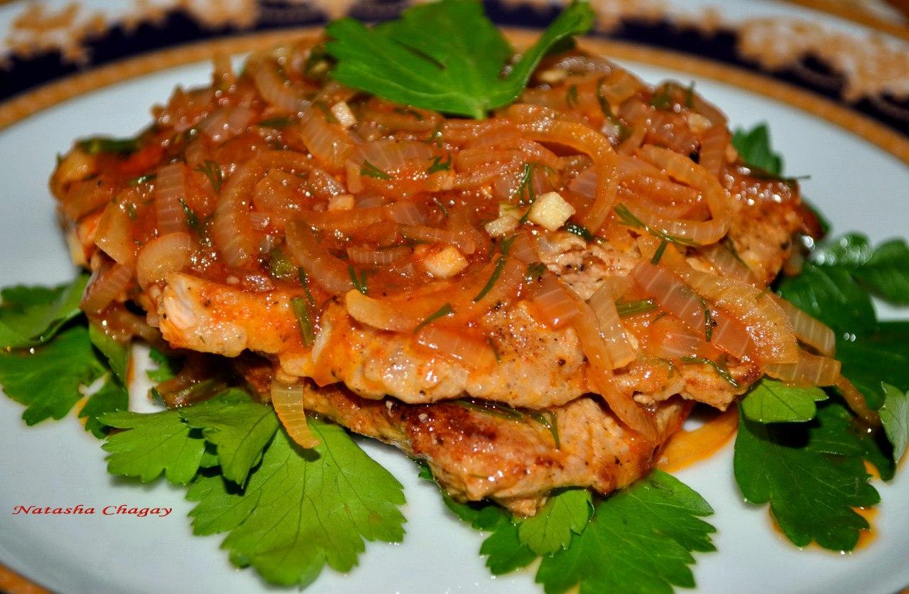 Безуглеводная диета рецепты блюд с фото