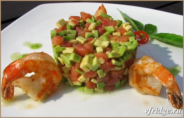 68salat-s-avocado