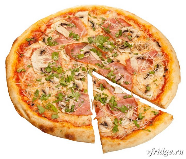 7pizza-c-gribamy