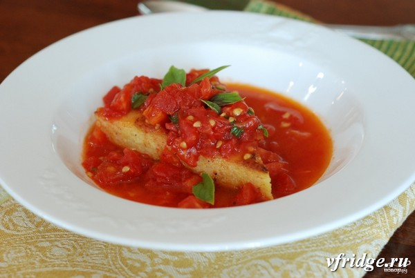 80polenta-s-pomidorami