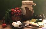 ingredienty_dlya_okroshki_1